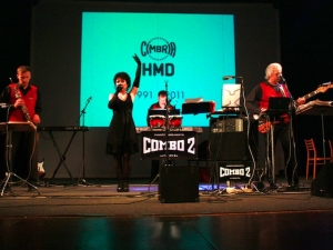16.11.2011 - Combo 2