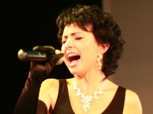 16.11.2011 - Iva Kolářová