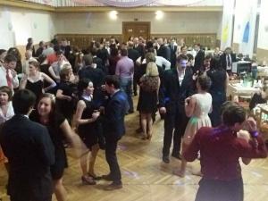 skautsky-ples-dolni-ujezd-30-1-2016-13