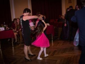 maturitni-ples-sszat-20