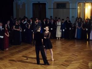 Věneček Smetanův dům, 5.3.2020