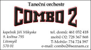 Vizitka-Combo2-nová[1]
