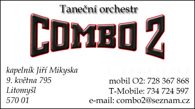 Vizitka-Combo2